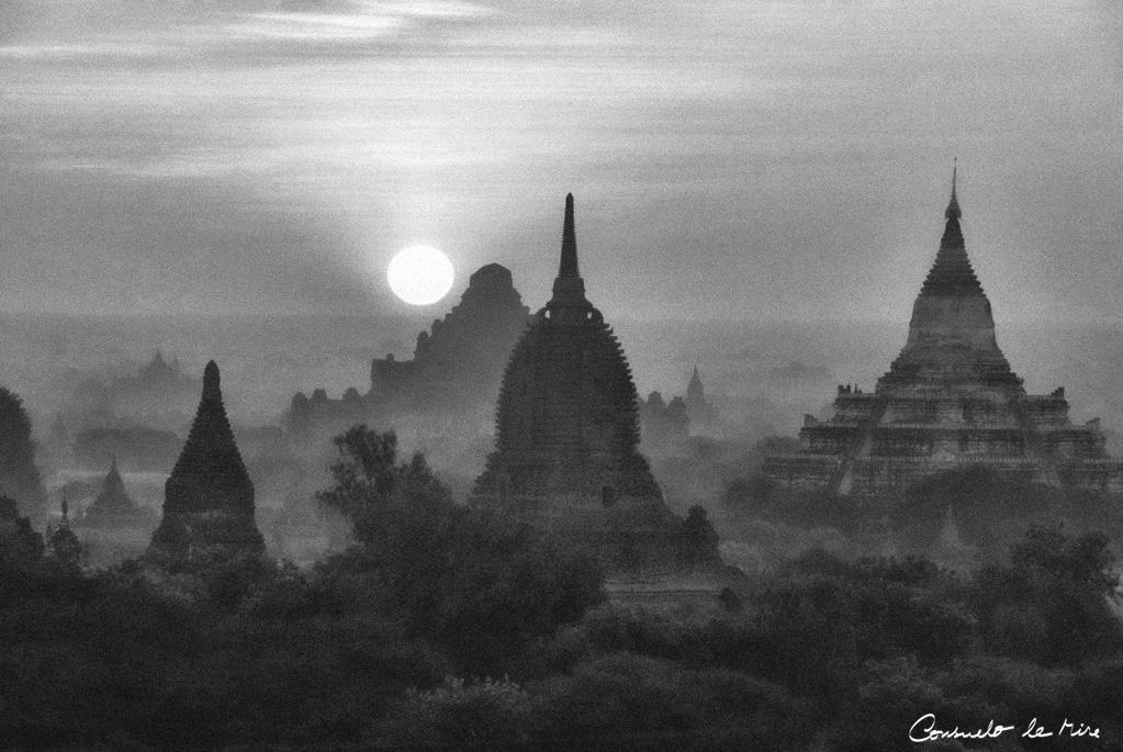 Birmanie 02 sign