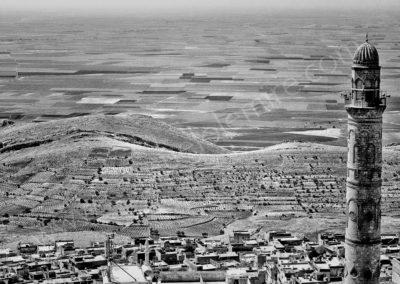 Mardin - Turquie 2005