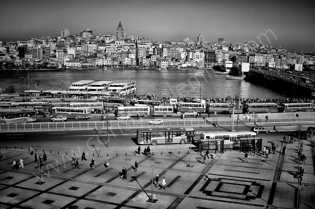 Cities-10