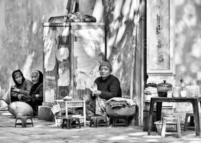 Hanoi - Vietnam 2009