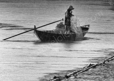 Hoi An - Vietnam 2007