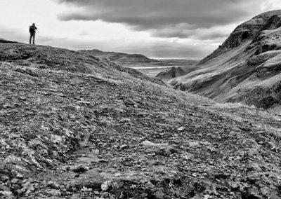 Islande 01