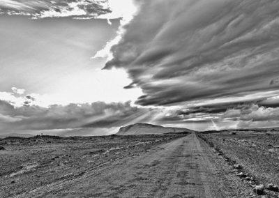 Islande 05