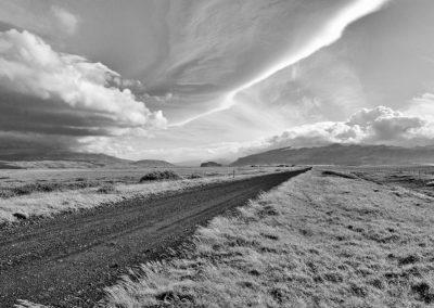 Islande 07
