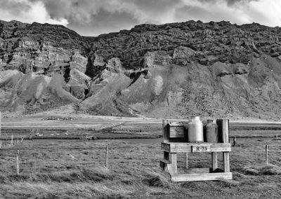 Islande 08