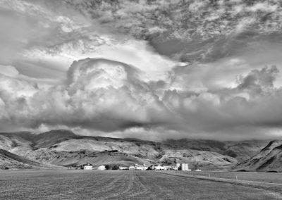 Islande 09