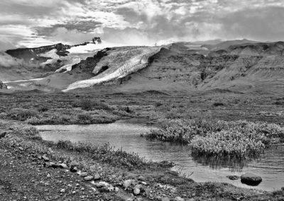 Islande 16